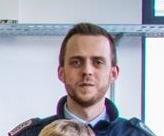 Paul Salgmann