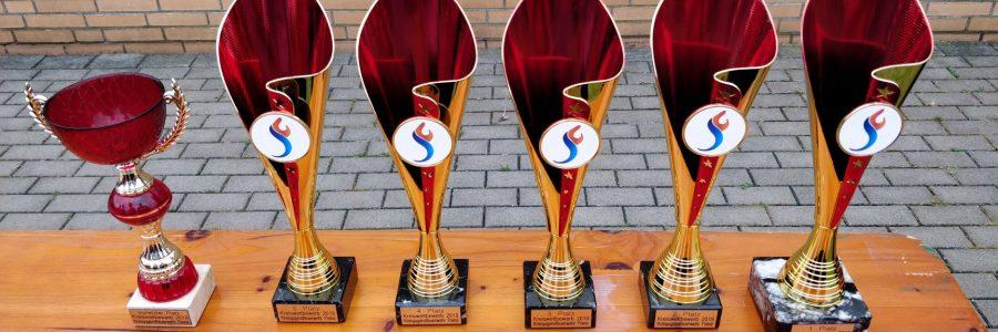 Kreiswettbewerb 2019