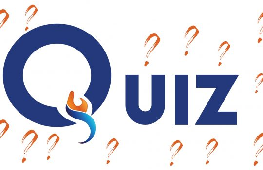 KJF Quiz 2020